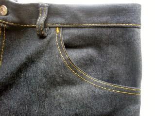 Jutland Pants.Thread Theory.Thimblenest2