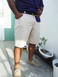 jutland-shorts
