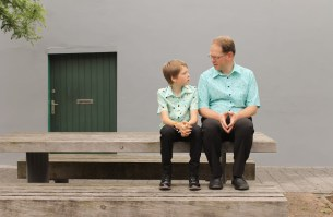 matching-outfits-father-and-son