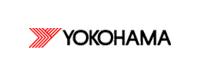 YOKOHAMA 国際レースCIK-FIA公認ハイグリップタイヤから国内レース標準SLタイヤを供給