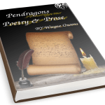 Book-Pendragons-Poetry-Prose