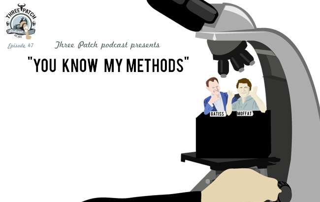 episode47_youknowmymethods4