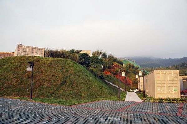 Changzhi-Container-Hotel5