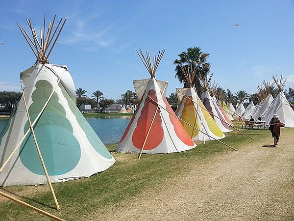 Intentcity by Teale Hathway