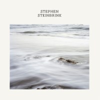 Song: Stephen Steinbrink - 'Now You See Everything'