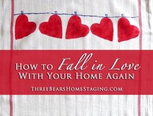 blog-Fall-in-Love-Again
