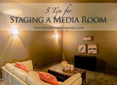 blog-media-room-staging-tips