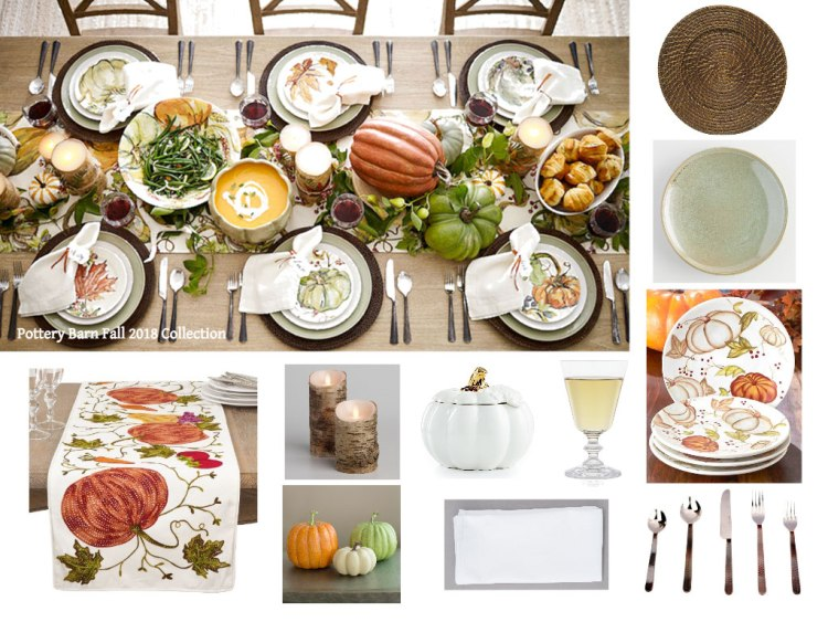 Thanksgiving-table-from-ThreeBearsHomeStaging