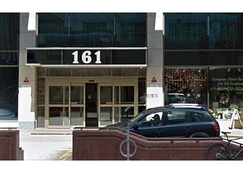 3 best hair salons in ottawa on threebestrated