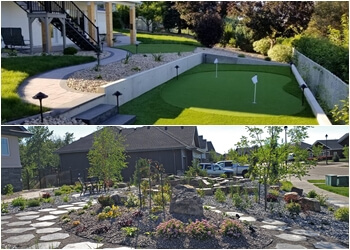 3 Best Landscaping Companies in Edmonton, AB - Expert ... on Ab And Outdoor Living  id=22369