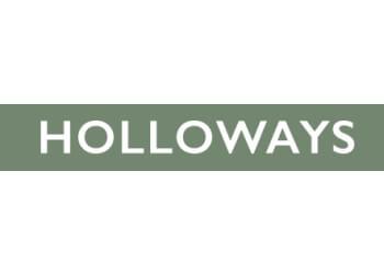 3 Best Furniture Shops In Worcester Uk Expert Recommendations