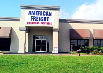 3 Best Furniture Stores In Baton Rouge LA ThreeBestRated