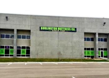 Bmc Mattress