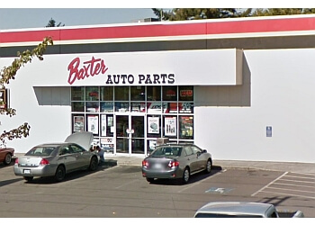 3 Best Auto Parts Stores in Portland, OR - Expert ...