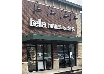 Bella Nails Spa