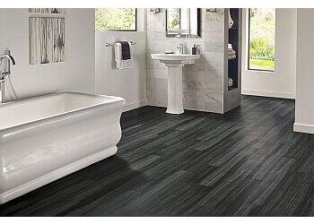 3 best flooring stores in honolulu hi