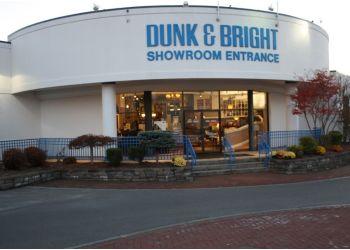 dunk bright furniture
