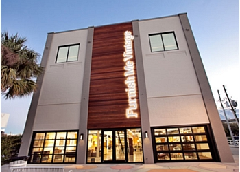 3 best furniture stores in st