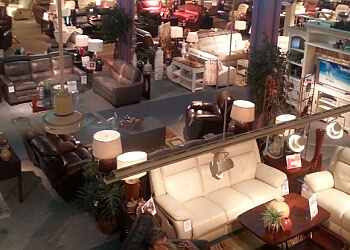 Cars and coffee comes to st. 3 Best Furniture Stores in St Petersburg, FL - Expert ...