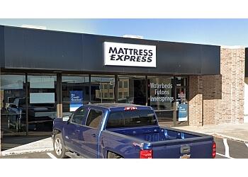 Amarillo Mattress Express