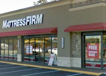Gainesville Mattress Firm