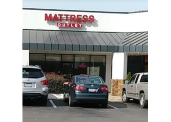 Durham Mattress Outlet