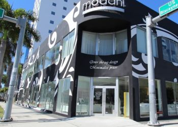Today, it's a company with hundreds of employees and multiple stores across florida. 3 Best Furniture Stores in Miami, FL - Expert Recommendations