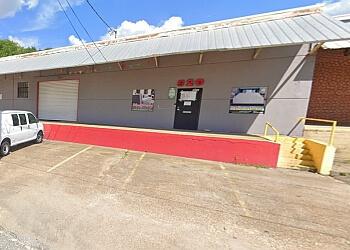 3 Best Furniture Stores In Montgomery AL ThreeBestRated