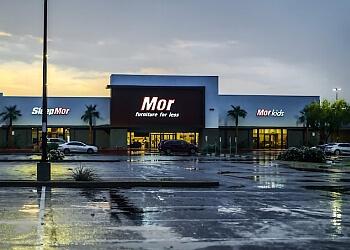 3 Best Furniture Stores In Glendale AZ ThreeBestRated