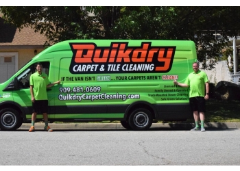 carpet cleaners in rancho cucamonga ca