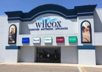 3 Best Furniture Stores In Corpus Christi TX ThreeBestRated