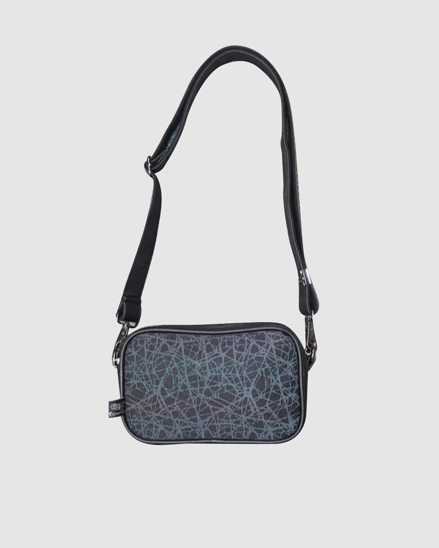Túi đeo chéo Threebox MS3620