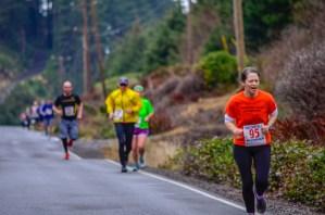 beautiful races in Oregon