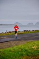 Oregon marathons