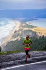 marathon relays on the west coast