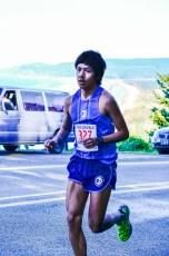 Three Capes Marathon Relay-10