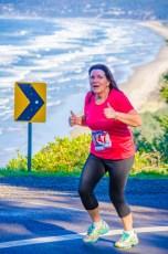 Three Capes Marathon Relay-52