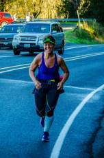 marathon relays
