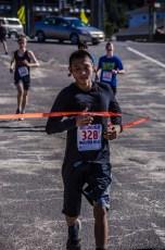 Three Capes Marathon Relay-64