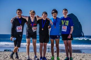 marathon relaysmarathon relays