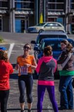 Three Capes Marathon Relay-94