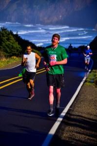 fundraising races