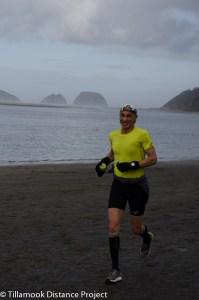 marathons on the coast
