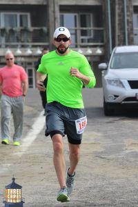 marathon relays in Oregon
