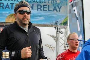 best races in Oregon