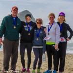 long distance races in Oregon