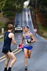 Three Capes Marathon Relay (101 of 320)