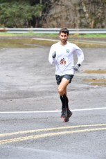 Three Capes Marathon Relay (117 of 320)
