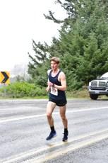 Three Capes Marathon Relay (119 of 320)