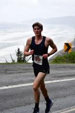 Three Capes Marathon Relay (120 of 320)